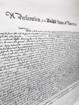 Declaration detail 2